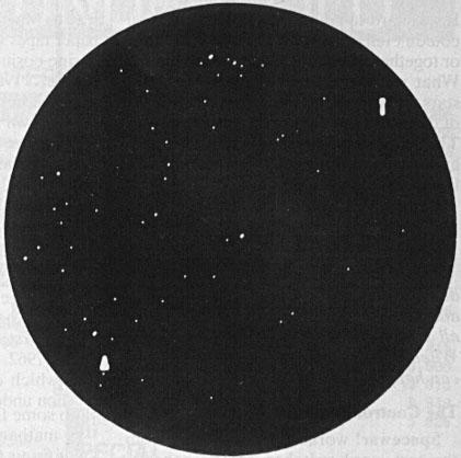 spacewar-fig1.jpeg